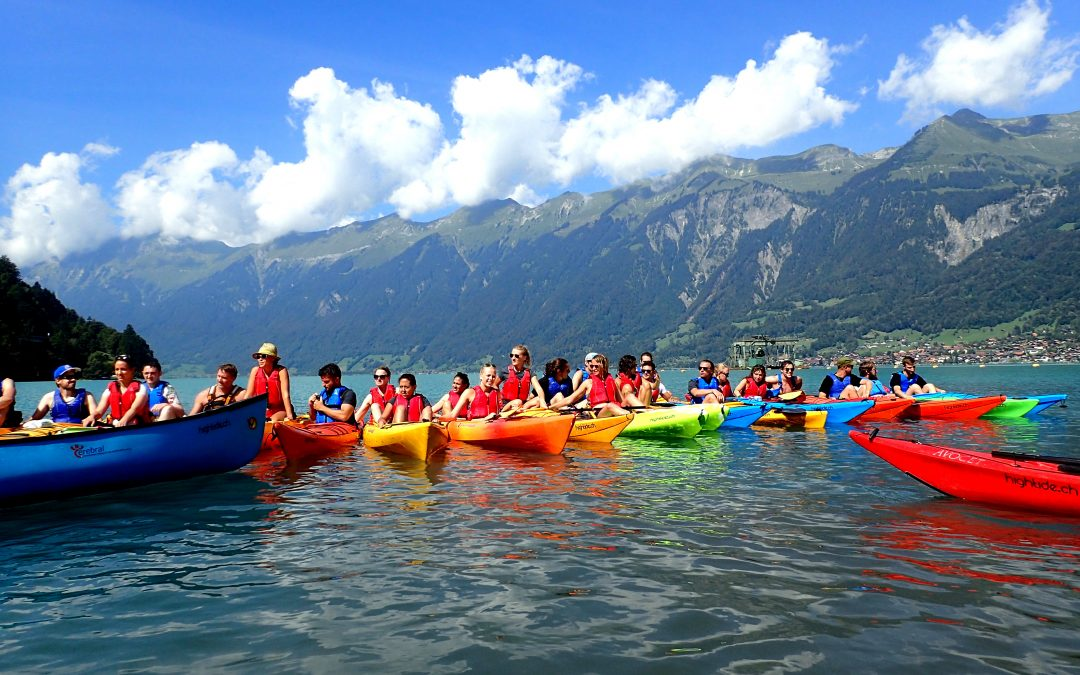 Paddle Trail Festival 20th May