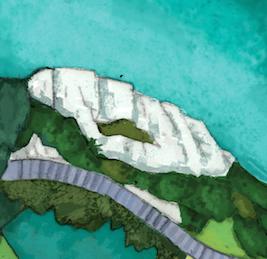 ringgenberg-cliffs