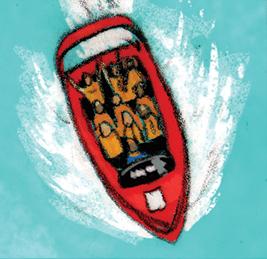 paddle-trail-bonigen-jetboat