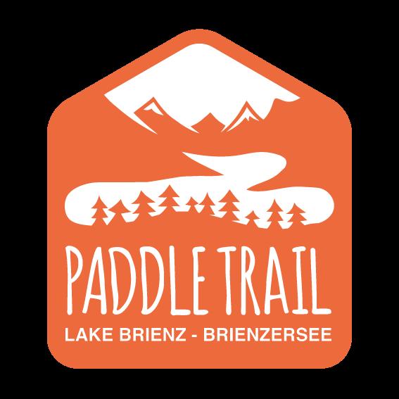 Paddle Trail